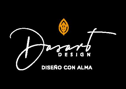 diseño con alma